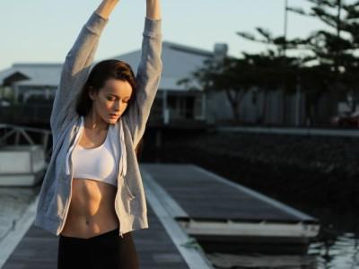 mesečne-radionice-zdravlja