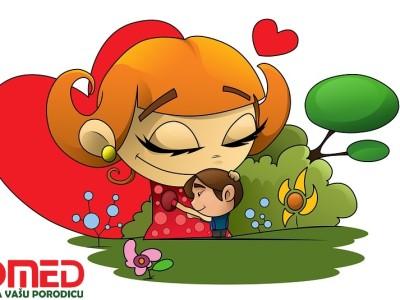 majčina-ljubav-traje-zauvek-m